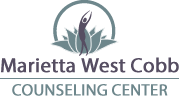 Marietta West Cobb Counseling Center