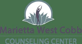 MWCCC web logo