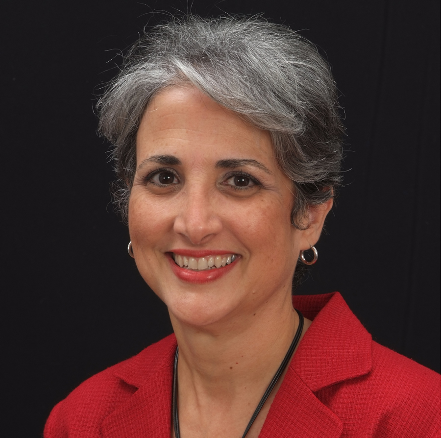 Terri Abraham, MS, LPC, NCC, MAC, CPCS, CEO