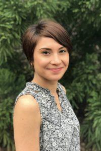 Laura Williams, LAPC